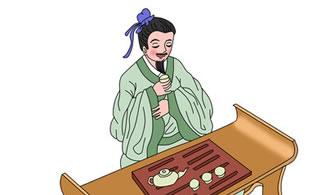 恭祝茶友们,春节快乐猴年吉祥